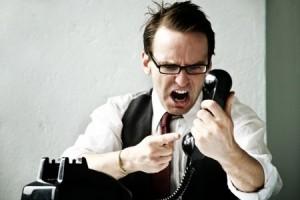 Negotiation Tactics for Debt Collectors