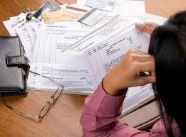 3 Ways To Keep Your Finances Organized