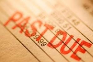 Debt Collectors are Becoming More Aggressive