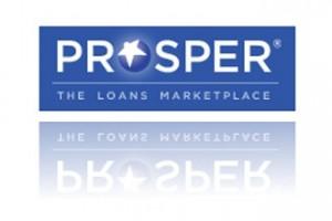 Prosper.com Review