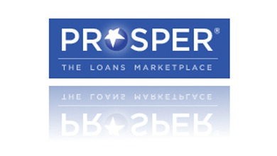 prosper logo