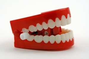 Do You Really Need Dental Insurance?