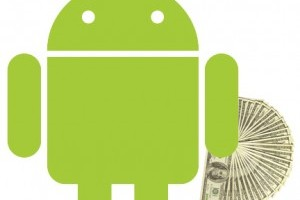 4 Great Android Apps for Budgeting