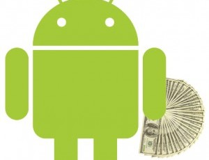 android budget