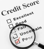 Will Credit Counseling Hurt My Credit Score?