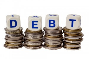 Debt Settlement And Income Taxes