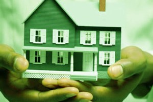 refinancing-your-mortgage