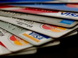 How to Prepare for January's Credit Card Bill