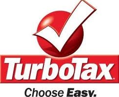TurboTax TaxCaster Review