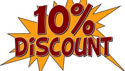 10_discount[1]