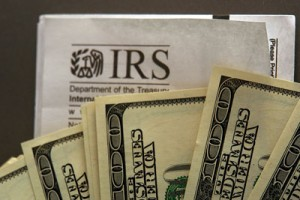IRS Tax Relief Options