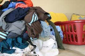 How To Save Money On Laundry Costs
