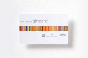 Why Gift Cards are the Perfect Last Minute Gift