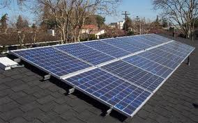 Can Solar Panels Reduce My Home Energy Costs?