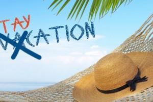 Cheap Winter Vacation Ideas
