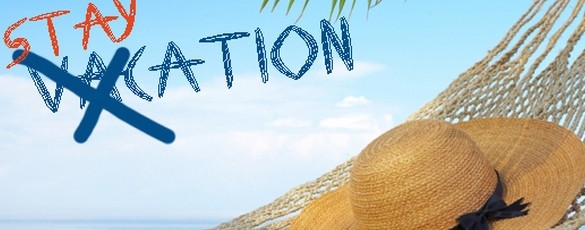 Great vacation ideas cool the resort vacation with the for Winter break vacation spots