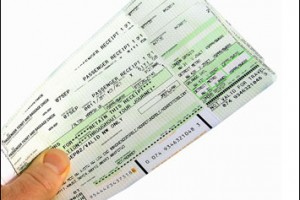 very-cheap-airline-tickets[1]