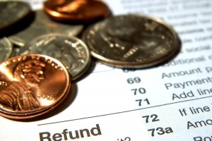 Can I Really Settle Back Taxes for Pennies on the Dollar?