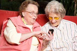 The Best Cell Phone Plans for Seniors