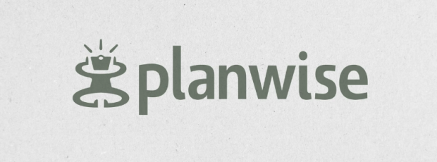 planwise financial planning