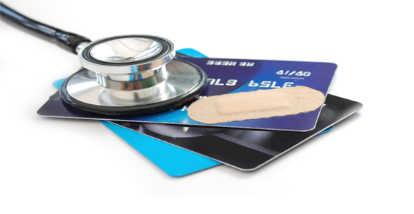 credit repair after a financial hardship